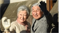 Kết thúc 'kỷ nguyên Akihito', Nhật Bản chuẩn bị công bố Triều đại mới