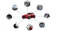 Những cách chống ồn cho ô tô tiết kiệm, hiệu quả