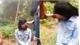 Khẩn trương điều tra vụ bắt quỳ và đánh hội đồng một nữ sinh