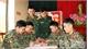 Tháng thanh niên trong quân đội: Nâng cao nhận thức về pháp luật cho cán bộ, chiến sĩ