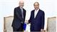 Vietnam rolls out red carpet for Italian investors: Prime Minister