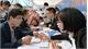 Bộ Giáo dục và Đào tạo thiết lập hệ thống thông tin hỗ trợ thi, tuyển sinh