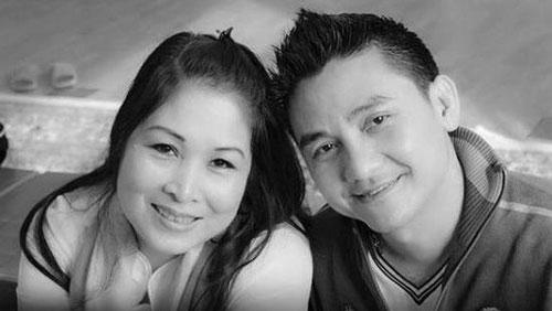 Đã quyên góp đủ tiền đưa thi hài Anh Vũ về Việt Nam