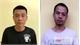 Công an Lạng Giang bắt nhóm đối tượng đột nhập doanh nghiệp, trường học trộm cắp tài sản
