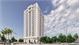 Saigontel Central Park – Giải bài toán căn hộ cao cấp tại Bắc Giang