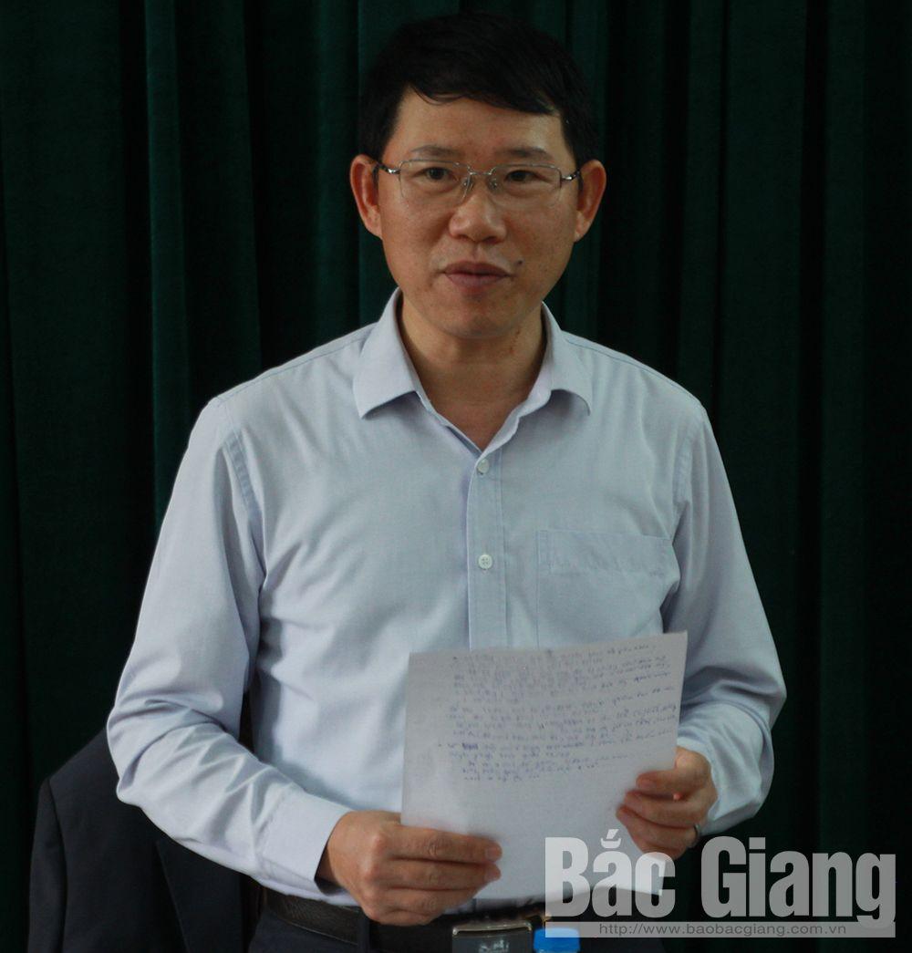Bắc Giang, nhà hát Chèo, văn hóa, nghệ thuật, diễn viên, nghệ sĩ, chế độ, lương, thưởng