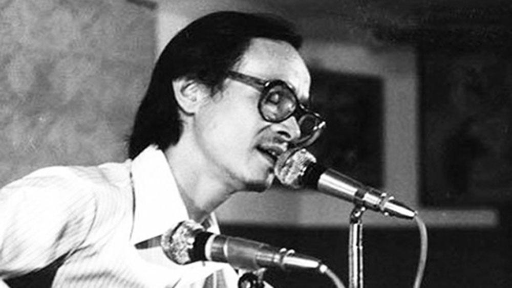 Mộ phần nhạc sĩ Trịnh Công Sơn sẽ đưa về Huế