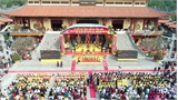 Cảnh giác với những lời lẽ xuyên tạc  tự do tín ngưỡng, tôn giáo ở Việt Nam