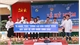 Bà Dương Thị Lợi, Chủ tịch Hội Bảo vệ quyền trẻ em Bắc Giang: Kỹ năng cần thiết phòng bạo lực, xâm hại tình dục trẻ em