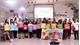 20 quốc gia tham dự Hội nghị Thanh niên khởi nghiệp sáng tạo khu vực châu Á - Thái Bình Dương