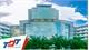Đại học Việt Nam đầu tiên vào top 200 đại học ảnh hưởng nhất toàn cầu