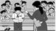 Buộc thôi việc cô giáo phạt học sinh lớp 6 ăn thạch dừa trong nhà vệ sinh