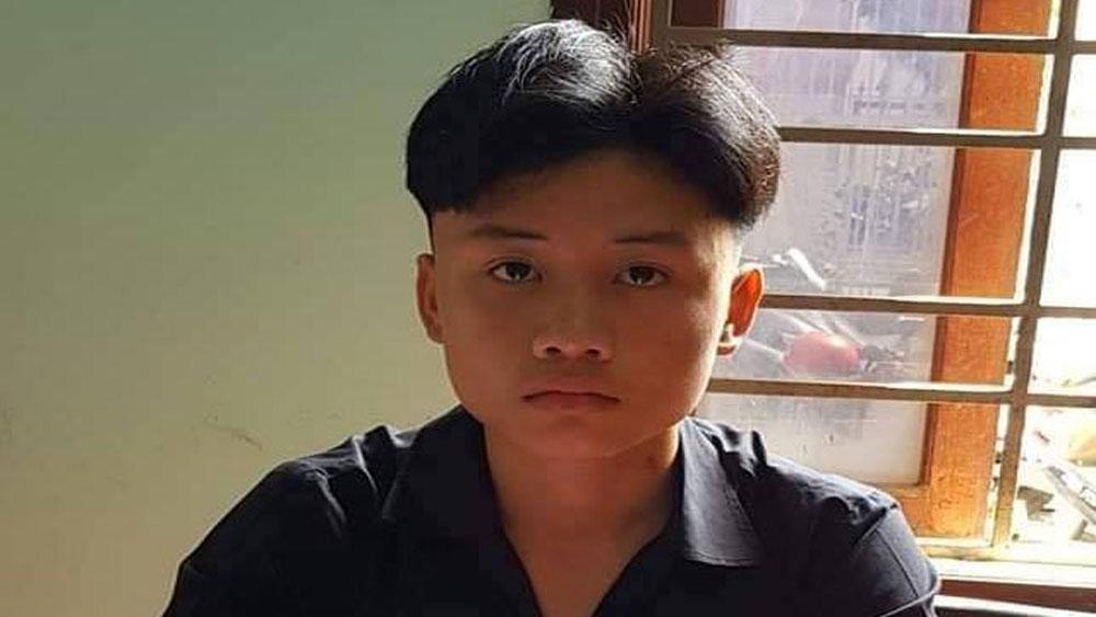 Người bị thiếu niên Quảng Trị đâm vì nhắc vượt đèn đỏ đã tử vong