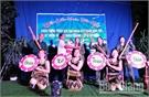 Tổ dân phố số 6, phường Trần Nguyên Hãn nhiều năm giữ vững danh hiệu văn hóa