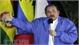 Vietnam treasures relations with Nicaragua: Ambassador