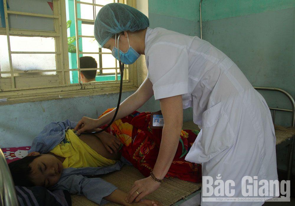 Sức khỏe, bệnh viện đa khoa tỉnh, cấp cứu thành công, nội thận