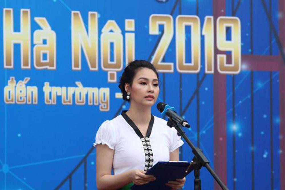 Lễ hội hoa ban, Hà Nội, Tây Bắc
