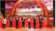 Khai mạc Festival văn hóa truyền thống Việt và giao lưu văn hóa quốc tế 2019