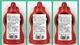 Cục An toàn thực phẩm kiểm tra thông tin tương ớt Chinsu bị thu hồi tại Nhật Bản