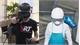 Đào tạo cảnh sát bằng công nghệ VR tại Thái Lan