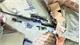 Bắt hơn 1.200 vũ khí thô sơ, công cụ hỗ trợ trong nhà dân ở Lạng Sơn