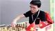 Vietnam's Liem reaches top 10 in Dubai Open chess tournament
