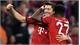 Bayern đè bẹp Dortmund, tái chiếm ngôi đầu bảng Bundesliga