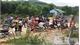 Công ty chăn nuôi Hòa Phát Bắc Giang tiếp tục gây ô nhiễm môi trường