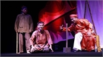 National Drama Theatre introduces Vietnamese traditional culture to the world