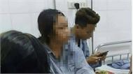 Quảng Ninh yêu cầu xử lý nghiêm vụ học sinh cấp 3 bị đánh hội đồng