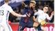 PSG lỡ cơ hội đăng quang sớm 8 vòng ở Ligue 1