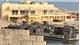 Căng thẳng leo thang, quân Mỹ được lệnh rút khỏi Lybia vì không còn an toàn
