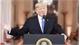 Mỹ: Nhà Trắng từ chối cung cấp bản khai thuế của Tổng thống D.Trump