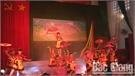 46 trường THCS và Tiểu học tham gia Hội thi 'Giai điệu tuổi hồng'