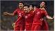 King's Cup: Tuyển Việt Nam có thể chạm trán đối thủ hàng đầu châu Á