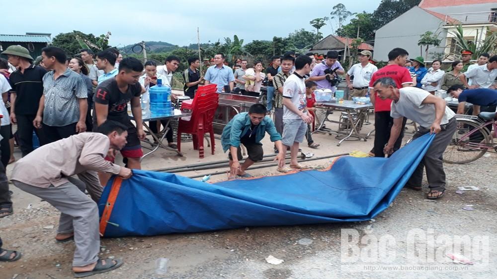 Về việc chăn nuôi gây ô nhiễm môi trường ở Long Sơn: Sau đối thoại, người dân đã chấp thuận phương án khắc phục của DN