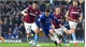 Video highlights Chelsea 2-0 West Ham