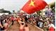 Vietnam's tug-of-war games, ritual receive UNESCO's certificate