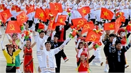 Cảnh giác với chiêu trò lợi dụng quyền tự do hội họp chống phá Việt Nam