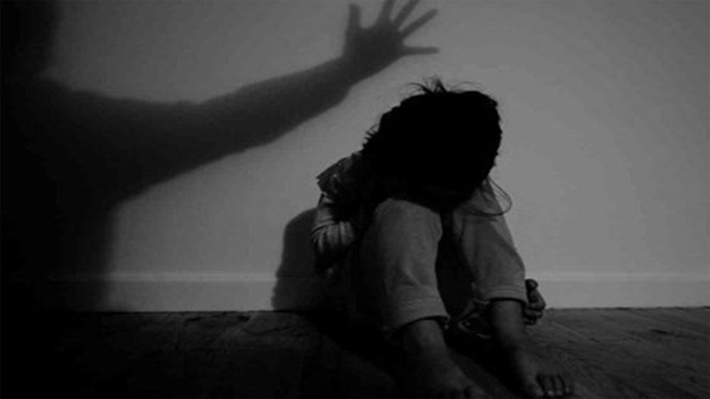 Nghệ An, xuất hiện, nhóm đối tượng, nghi vấn bắt cóc trẻ em