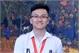 Trịnh Duy Hiếu tham dự Olympic Vật lý châu Á tại Australia