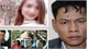 Vụ nữ sinh giao gà bị sát hại ở Điện Biên: Gia đình nạn nhân không nợ tiền Vì Văn Toán
