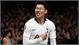 Son Heung-min ghi bàn tranh cãi giúp Tottenham hạ Man City