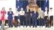 """Thủ tướng Chính phủ Nguyễn Xuân Phúc dự Chương trình thời trang bền vững """"Walk the Talk"""""""
