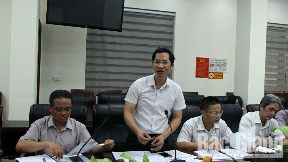 Hội đồng nhân dân tỉnh, bảo hiểm xã hội, giám sát, sở lao động thương binh và xã hội