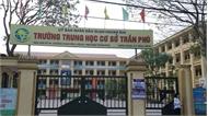 Thầy giáo bị tố dâm ô 7 nam sinh, Hà Nội vào cuộc xác minh