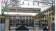Bộ Giáo dục và Đào tạo yêu cầu xác minh, xử lý nghiêm vụ vi phạm đạo đức nhà giáo ở Hà Nội