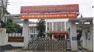 """Thí sinh Sơn La """"tốp 3"""" đầu vào Trường Đại học Y Hà Nội được nâng 14,1 điểm"""