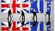 EU đồng ý trì hoãn ngày Anh rời liên minh tới 31-10