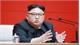 """Nhà lãnh đạo Triều Tiên kêu gọi tự lực kinh tế để """"giáng trả"""" các biện pháp trừng phạt"""